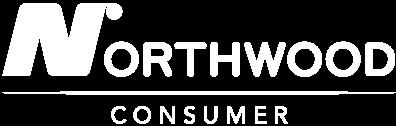 Northwood Consumer